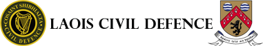 Laois Civil Defence Volunteer E-Learning